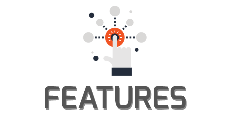 Awesome Features - RoseNode.com
